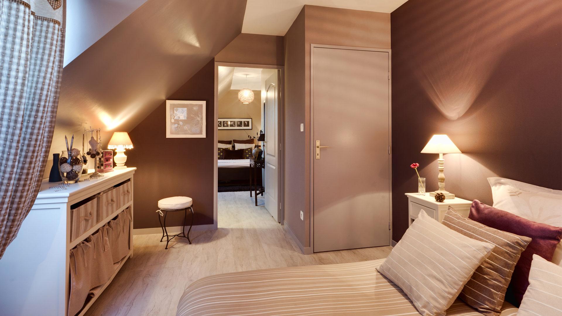 Décoration d\'intérieur sur Dijon - RJ Création